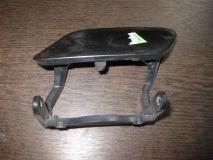 Крышка форсунки омывателя левая Audi Q5
