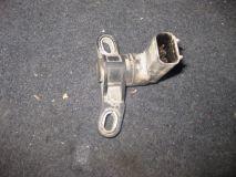 Датчик положения коленвала Mazda 6 (GG)
