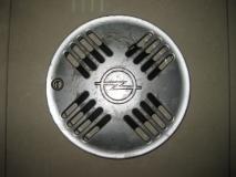Колпак Opel Kadett E