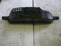 Часы Chevrolet Aveo (T200)