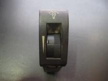 Кнопка освещения панели приборов Hyundai Sonata V