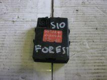 Блок электронный Subaru 88083FC030