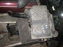 Корпус воздушного фильтра VW Passat B4