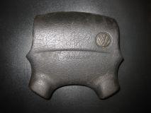 Подушка безопасности в рулевое колесо VW Passat B4