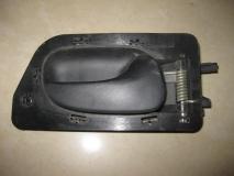 Ручка двери внутренняя правая Renault Laguna