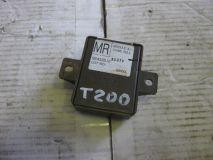 Блок электронный Chevrolet 96459510