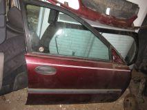 Дверь передняя правая Renault Laguna