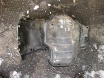 Поддон масляный двигателя Opel Vectra B