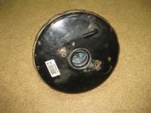 Усилитель тормозов вакуумный Chevrolet Aveo (T200)