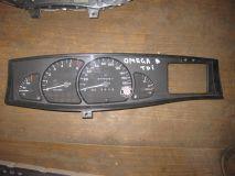 Панель приборов Opel Omega B