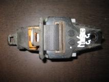 Ремень безопасности задний Mazda 6 (GG)