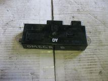 Блок антенны Opel Omega B