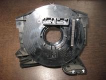 Механизм подрулевой для SRS (ленточный) Ford Focus I