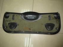 Обшивка крышки багажника Ford Focus I