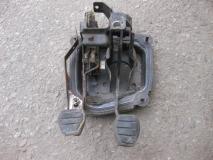 Блок педалей Renault Scenic 1999-2002