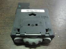 Кнопка корректора фар Renault Scenic 1999-2002