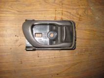 Ручка двери внутренняя правая Subaru Forester 1997-2002