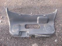 Обшивка крышки багажника Hyundai Elantra 2000-2005