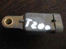 Датчик абсолютного давления Chevrolet Aveo T200