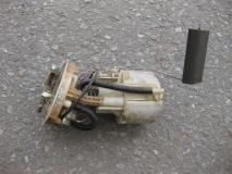 Насос топливный электрический Renault Scenic 1999-2002