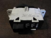 Кнопка аварийной сигнализации Ford Focus I