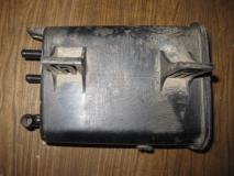 Абсорбер (фильтр угольный) Chevrolet Aveo (T200)