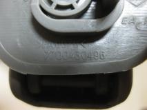 Ручка внутренняя потолочная Renault Scenic 1999-2002