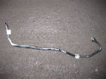 Шланг вакуумного усилителя тормоза Mercedes Benz W163