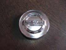 Колпак декоративный Nissan X-Trail T31