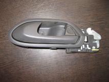 Ручка двери передней внутренняя левая Honda Civic 4D