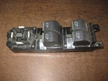 Блок управления стеклоподъемниками Ford Mondeo IV