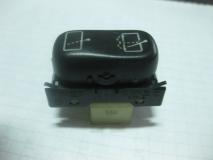 Кнопка стеклоочистителя заднего Mercedes Benz W163