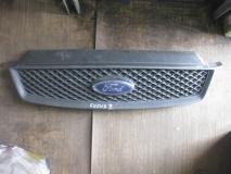 Решетка радиатора Ford C-MAX