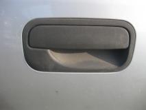 Ручка двери задней наружная правая Opel Vectra B