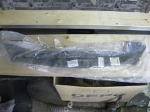 Пыльник Subaru Legacy 2003-2009