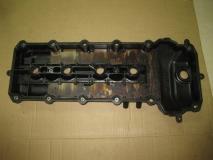 Крышка головки блока (клапанная) правая Range Rover III