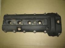 Крышка головки блока (клапанная) левая Range Rover III