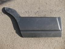 Молдинг задней правой двери Kia Sportage 2004-2010