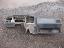 Торпедо VW Passat B4