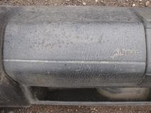 Подушка безопасности пассажирская черная VW Passat B4