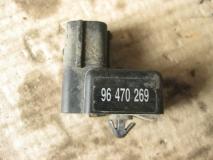 Датчик Chevrolet Aveo T200