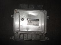 Блок управления двигателем Kia Rio 2005-2011