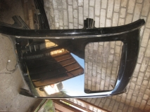 Крыша Hyundai Elantra