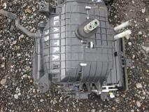 Испаритель кондиционера Hyundai Elantra 2000-2005