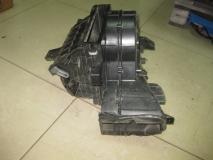 Корпус вентилятора Hyundai Elantra 2000-2005
