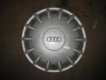Колпак Audi A4 B5