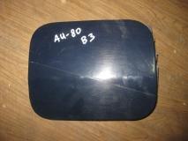 Лючок бензобака Audi 80 B3