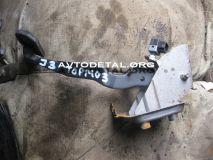 Педаль тормоза Hyundai Elantra