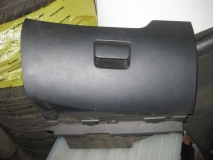 Бардачок Peugeot 207