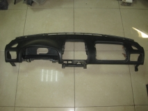 Торпедо Subaru Forester (S10)
